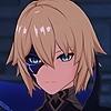 MitsuYotsukaze's avatar