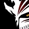 mitsuzer0's avatar