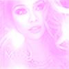 Mitsy-Mittens's avatar