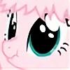 MitsyDianPie's avatar