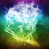 mitt3x's avatar