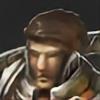 MitTeam's avatar