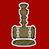 Mitteleuropean's avatar