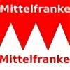 Mittelfranke's avatar