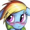 Mittendekitten's avatar