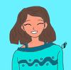 Mittenlover1212's avatar