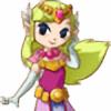 mittens243's avatar