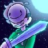 mittens30's avatar