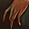 mittensforthekittens's avatar