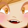 MittensvonStrudel's avatar