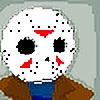 MittenzTheFlameKitty's avatar