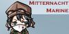 MitternachtMarine's avatar