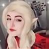 Mitternachto's avatar