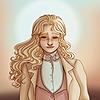 Mitternachtselbin's avatar