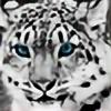 MittieTheKittie's avatar