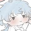 Mittoniku's avatar