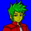mittplyr42's avatar