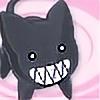 mitty-san's avatar