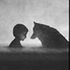 MituButChi's avatar