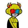 MitunaCaptorII's avatar