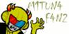 MitunaFans's avatar
