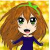 Mitusuki's avatar