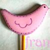 mituttifrutti's avatar