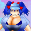 mituya's avatar