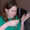 mitwee's avatar