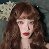 mitypsds's avatar