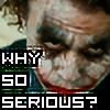 mityu's avatar