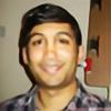 mitzdude's avatar