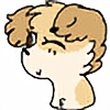 Mitzi-Mutt's avatar