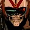 MitzioKurai's avatar