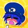 Mitzuki-Kabyashi's avatar