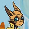 Mitzurithm98's avatar