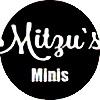 MitzusMinis's avatar