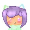 MitzyOuO's avatar