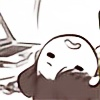 Mitzzuko-Chan's avatar