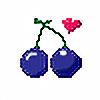 miu-berry's avatar