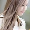 Miu-Vanessa's avatar