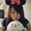 miu-zy's avatar