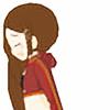 Miu101's avatar