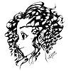MiuArte's avatar