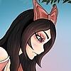 Miuff's avatar