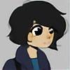 MiugE's avatar