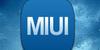 MIUI-Themes's avatar