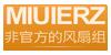 MIUIERZ's avatar