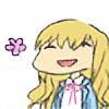 Miukkeli's avatar
