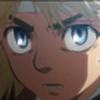 Miukumaukuzz's avatar